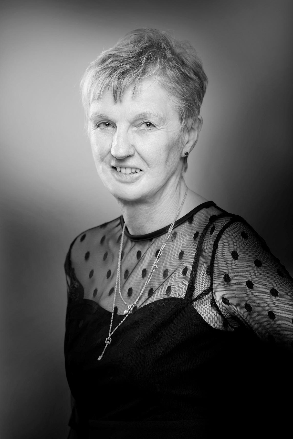 Christiane Gohin